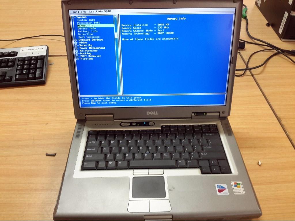 Windows xp home edition dell | Dell Genuine Windows Xp Home Edition