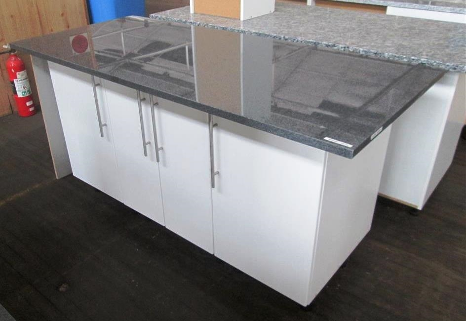 kitchen island length kitchen suite new line with island length 1941
