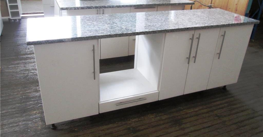 kitchen cabinets 400mm depth kitchen suite new line with island length 19907