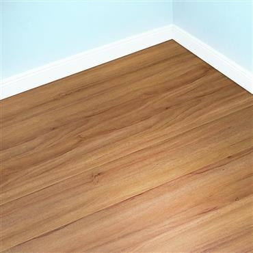 Laminate Flooring Spotted Gum 1215mm X 165mm X 12mm 8 Pcs 1603