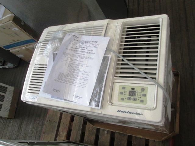 how to cancel timer on kelvinator air conditioner