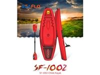 Sale #34094 Thumbnail