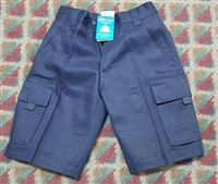 Sale #34876 Thumbnail