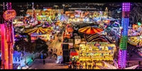 Sale #35279 Thumbnail