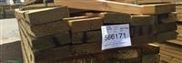 Sale #36939 Thumbnail