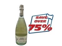 Sale #37505 Thumbnail