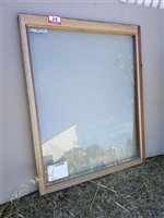 Sale #39616 Thumbnail