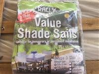 Sale #41771 Thumbnail