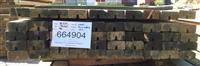 Sale #42924 Thumbnail